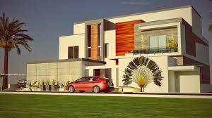 Home Design 3d Premium Apk Setzer Home Designs Home Design