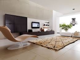interesting 70 modern home decorating ideas design inspiration of