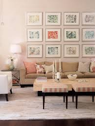 Difference Between Living Room And Family Room by How To Create A Floor Plan And Furniture Layout Hgtv