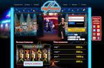 Выбирайте лучшие слоты в интернет-казино Вулкан