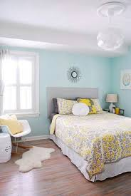 light blue paint colors for bedrooms home furniture and design ideas
