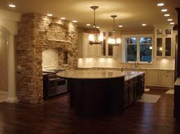 kitchen design fabulous contemporary kitchen island lighting