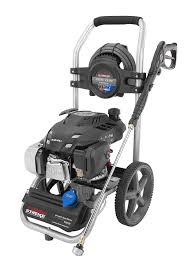 amazon com powerstroke ps80950 2700 psi 2 3 gpm pressure washer