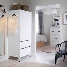 White Bedroom Furniture Jerome Furniture Aikia Furniture Hom Furniture Jerome U0027s Furniture