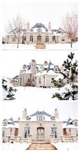 100 best home design ideas images on pinterest architecture
