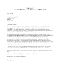 How To Write A Job Cover Letter  cover letter covering letter     happytom co