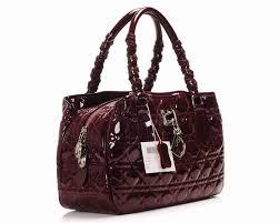 شنط ديور تهبل , Women Dior Bags images?q=tbn:ANd9GcSjDoDpmlpIpMBDFN9Z1jviH0_4Vf7Ro0ArwyygwaqWSbEUyNprEA