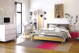 bedroom beautiful playroom home remodel ideas modern bedrooms