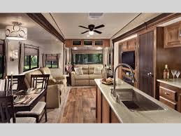 Fifth Wheel Bunkhouse Floor Plans Salem Hemisphere Lite Fifth Wheel Rv Sales 8 Floorplans