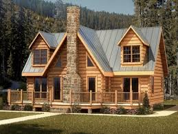 Small Log Home Floor Plans Log Home Plans Small Log Home Plans Lrg 0b9e0bb5956b254a Small Log