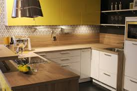 2017 u0027s freshest kitchen cabinet trends for your condo