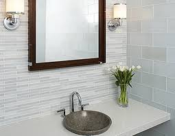 Ideas For Bathroom Lighting 21 Tile Ideas For Bathrooms Electrohome Info