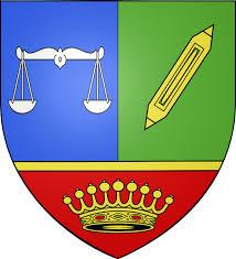 Baons-le-Comte