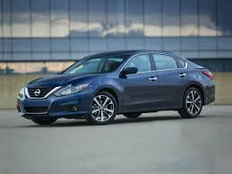 nissan altima not turning on new 2017 nissan altima for sale fargo nd