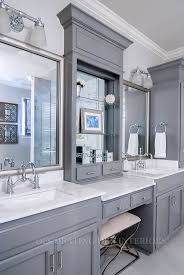 master bath vanity design ideas shoise com