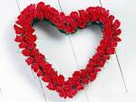 Valentines_Day_Heart_33540.jpg