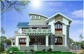 october 2013 kerala home design and floor plans