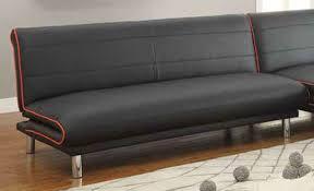 Cheap Corner Sofa Bed Beautiful Leather Sofa Beds Furniture Leather Sofa Sleeper Twin