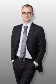 Mag. Paul Reichel — NHP Niederhuber \u0026amp; Partner Rechtsanwälte GmbH - portrait_preview