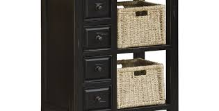 horrifying image of kitchen cabinets modern gripping remodeling