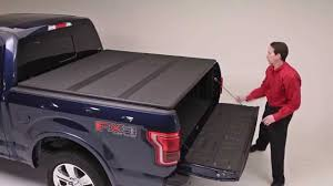 nissan frontier hard bed cover extang solid fold 2 0 truck bed cover tonneau covers truck hero