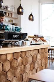 best 25 cafe interiors ideas on pinterest cafe interior coffee