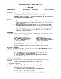 Resume Sample For First Job by Get Started Exclusive Social Worker Resume Sample Template Nuvo