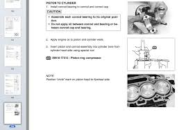 download mercury outboard repair manual 1963 2009 models