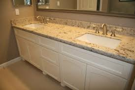 Bathroom Vanity San Francisco by Ordaz General Marble Kitchen Bathroom Countertop Natural Stone