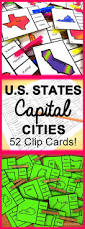 best 10 card capital ideas on pinterest carte de la chine