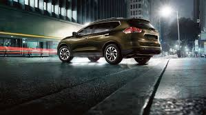 nissan finance used car rates new nissan rogue lease offers and best prices quirk nissan