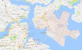 Boston Logan Map by Mapping The Past In Jeffries Point Part 1 Terrace Place