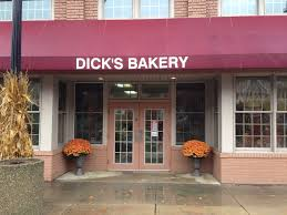 u0027s bakery in berea fires worker for turning away guide dog