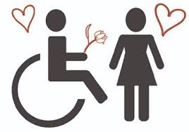 Dating someone who is blind is honestly not as hard as it sounds     Easter Seals blog