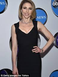 Yahoo CEO Marissa Mayer u        s One Page CV Will Inspire Millicent Rogers Museum