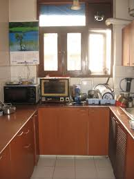 100 indian kitchen interiors small kitchen designs photo middle class indian kitchen