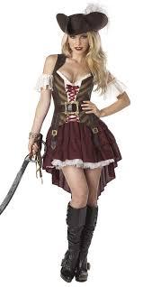 Halloween Costume Girls 25 Pirate Costume Ideas Pirate Costumes