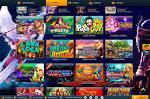 Разнообразие азартных развлечений в интернет-казино 777casino