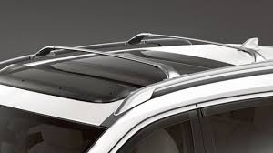 nissan rogue us news 2017 nissan rogue with roof rails angels pinterest nissan