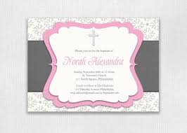 Invitation Cards Baptism Baptism Invitation Cards Baptism Invitation Cards Designs