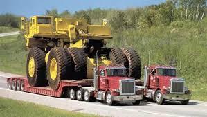 اكبر شاحنة العالم اكبر شاحنة