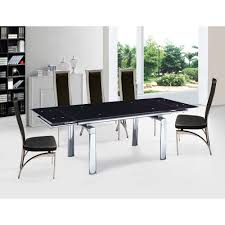 dining room inspiring dining room with expandable dining table