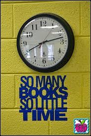 best 25 library decorations ideas on pinterest library