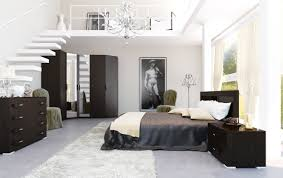 fascinating house bedroom designs contemporary best image
