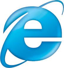تحميل برنامج انترنت اكسبلور 6 2011