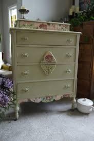 Chalk Paint Furniture Ideas by 27 Best Chalk Paint Versailles Images On Pinterest Annie Sloan
