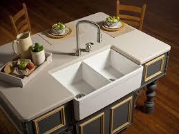 custom kitchen stunning custom kitchen sinks kitchen sink