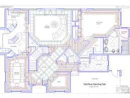 Home Plan Com Pool House Floor Plans Free Webshoz Com