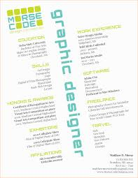 Advertising Resume Examples Resume Cover Letter Examples Get Free Sample Cover Letters Graphic Designer Cover Letter