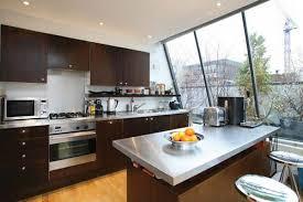 stainless steel apartment 2016 stainless steel residental